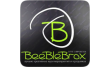BeeBleBrox event corporation